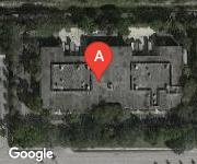 1601 Clintmore Road Ste 160, Boca Raton, FL, 33431