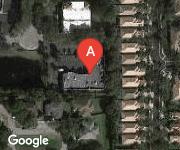 4800 Linton Blvd., Delray Beach, FL, 33445
