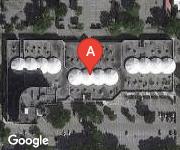 5130 N Linton Blvd, Delray Beach, FL, 33484