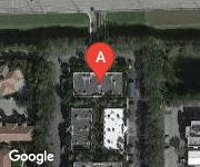 6274 Linton Blvd, Delray Beach, FL, 33484