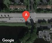 5258 Linton Blvd., Delray Beach, FL, 33484