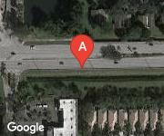 4600 Linton Bouelvard, Delray Beach, FL, 33445