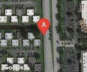 15127 Jog Rd, Delray Beach, FL, 33446