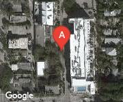 160 SE 6TH AVE, Delray Beach, FL, 33483