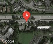 2150 Lake Ida Rd # 7, Delray Beach, FL, 33445