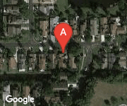 900 NW 17th Ave. S#201, Delray Beach, FL, 33445