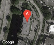 1300 NW 17th Ave, Delray Beach, FL, 33445