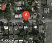 236 SE 23rd Ave, Boynton Beach, FL, 33435