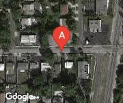 219 SE 23rd Ave, Boynton Beach, FL, 33435
