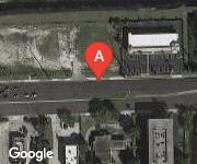 2309 W Woolbright Rd #3, Boynton Beach, FL, 33426