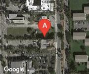 709 S Federal Hwy, Boynton Beach, FL, 33435