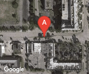 638 E. OCEAN AVE, Boynton Beach, FL, 33435