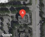555 N Congress Ave, Boynton Beach, FL, 33426