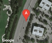 8190 S Jog Road, Boynton Beach, FL, 33472