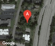 6258 Presidential Court, Fort Myers, FL, 33919