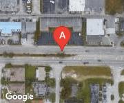 643 Cape Coral Parkway E, Cape Coral, FL, 33904