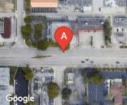515 Cape Coral Parkway, Cape Coral, FL, 33904