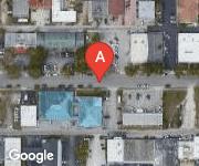 1336 SE 47th St, Cape Coral, FL, 33904