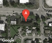 1280 W Lantana Rd, Lake Worth, FL, 33462