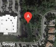 8844 Lantana Rd, Lake Worth, FL, 33467