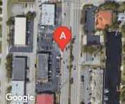 3114 Del Prado Blvd. S., Cape Coral, FL, 33904