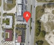 3046 Del Prado Blvd. So, Cape Coral, FL, 33904