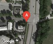 107 John F Kennedy Dr, Atlantis, FL, 33462