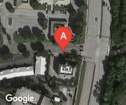 111 JFK Drive, Atlantis, FL, 33462