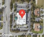 2721 Del Prado Blvd S, Cape Coral, FL, 33904