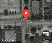 2675 Winkler Avenue, Fort Myers, FL, 33901