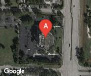 4801 S Congress Ave, Lake Worth, FL, 33461