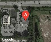 6894 Lake Worth Road, Lake Worth, FL, 33467
