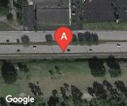 7138 Lake Worth Road, Lake Worth, FL, 33467