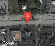 7408 Leake Worth Rd., Lake Worth, FL, 33467