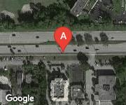 6944 Lake Worth Rd., Lake Worth, FL, 33467