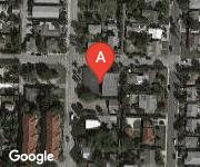 1028 North Federal Highway, Lake Worth, FL, 33460