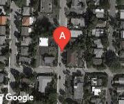 1622 N. Federal Hwy, Lake Worth, FL, 33460
