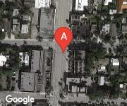 4913 s dixie hwy, West Palm Beach, FL, 33405