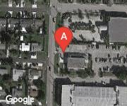 2110 N Florida Mango Road, West Palm Beach, FL, 33409
