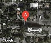 2809 Poinsettia Ave, West Palm Beach, FL, 33407