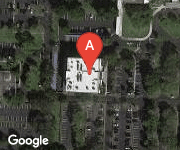 927 45th St, West Palm Beach, FL, 33407