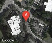 4455 Medical Center Way, West Palm Beach, FL, 33407