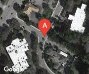 4440 Beacon Circle, West Palm Beach, FL, 33407