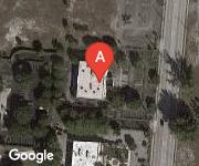 5305 Greenwood Ave, West Palm Beach, FL, 33407