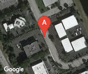 5651 Corporate Way, West Palm Beach, FL, 33407