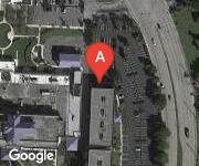 2051-2151 N Congress Ave, West Palm Beach, FL, 33407