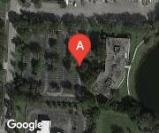 5500 Village Boulevard, West Palm Beach, FL, 33407