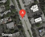 733 US HWY 1, North Palm Beach, FL, 33408