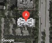 550 Heritage Dr, Jupiter, FL, 33458