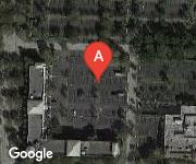 600 University Blvd., Jupiter, FL, 33458